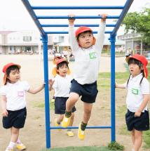 第二まこと幼稚園